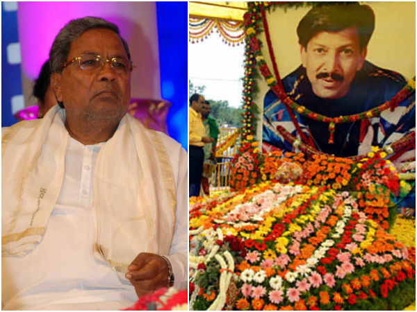 Dr.Vishnuvardhan Memorial work to begin from December 6th in Mysore