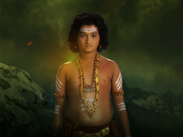 hara-hara-mahadeva-birth-of-karthikeya