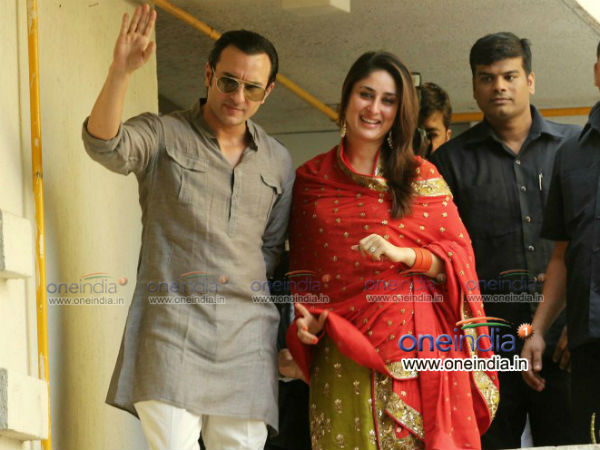 kareena-kapoor-and-saif-ali-khan-blessed-with-a-baby-boy
