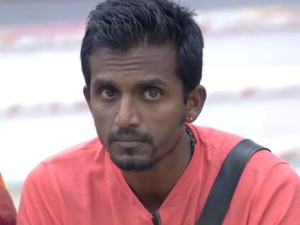 Bigg Boss Kannada 4: Keerthi Answers for Caller Question