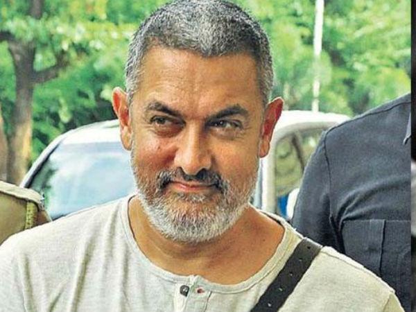 ಫಿಲಂಫೇರ್: 'ದಂಗಲ್' ಚಿತ್ರಕ್ಕೆ ನಾಲ್ಕು ಪ್ರಶಸ್ತಿಗಳ ಸಂಭ್ರಮ