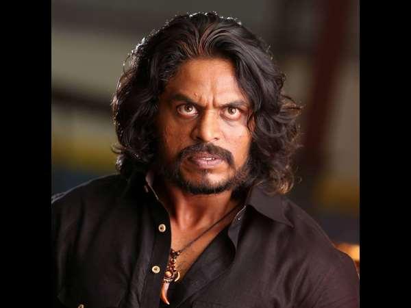 'ಮಾಸ್ತಿಗುಡಿ' ವಿಲನ್ ಉದಯ್ ಬದುಕಿದ್ದರೇ 29ನೇ ಹುಟ್ಟುಹಬ್ಬ