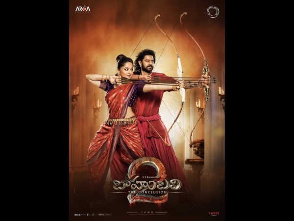 KGP twitter campaign demand for Dubbing of Bahubali 2 in Kannada