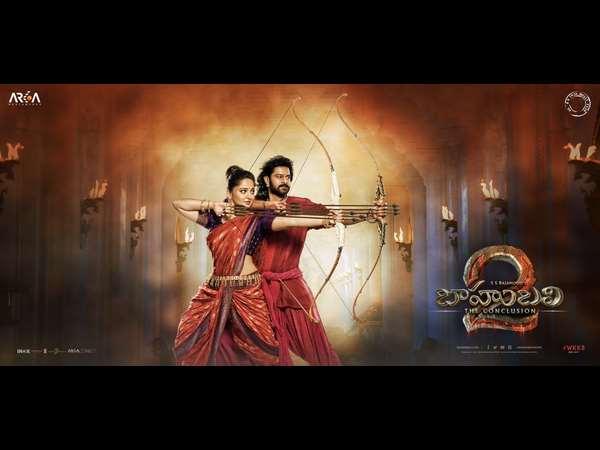 ಇಂದು(ಫೆ.16) 'ಬಾಹುಬಲಿ 2 ಕನ್ನಡಕ್ಕೆ ಡಬ್ ಆಗಲಿ' ಟ್ವಿಟರ್ ಅಭಿಯಾನ
