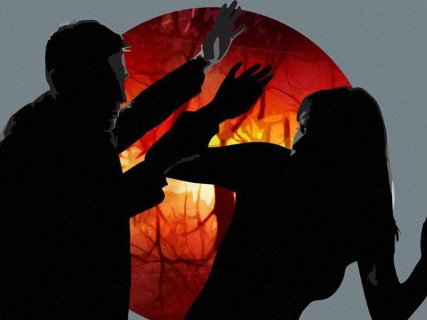 ಫ್ಲ್ಯಾಶ್ ಬ್ಯಾಕ್: ಚಿತ್ರ ನಟಿಯರ ಮೇಲೆ ದುಷ್ಟರ ಅಟ್ಟಹಾಸ