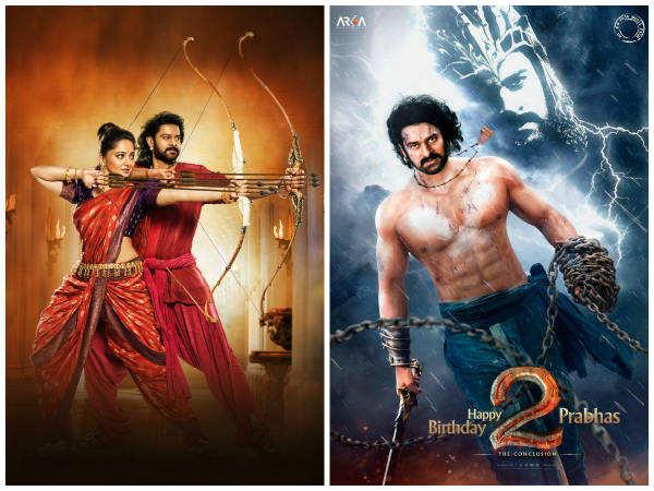 'ಬಾಹುಬಲಿ 2' ಕನ್ನಡದ ಡಬ್ಬಿಂಗ್ ಬೇಡಿಕೆಗೆ ಜನರ ಪ್ರತಿಕ್ರಿಯೆ..!