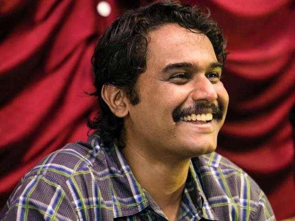 'ಗೋಧಿ ಬಣ್ಣ' ನಿರ್ದೇಶಕನ ಮುಂದಿನ ಚಿತ್ರದ 'ಅರ್ಧಸತ್ಯ'