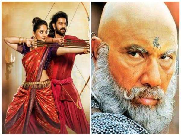 'ಬಾಹುಬಲಿ-2' ಕಟ್ಟಪ್ಪನ ವಿರುದ್ಧ ಕನ್ನಡಿಗರ ರಣಕಹಳೆ.!