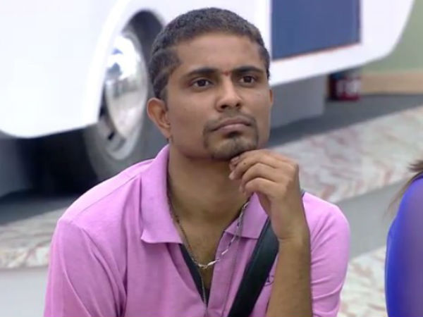 Theft at BiggBoss Winner Pratham's Home