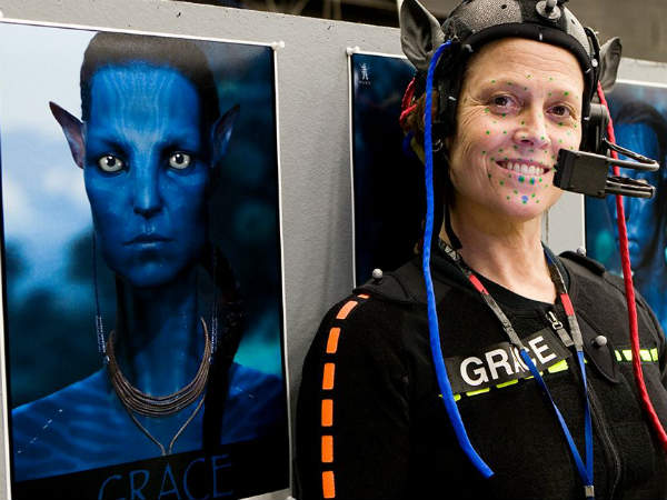 James Cameron sets release dates for Avatars 2, 3, 4, and 5
