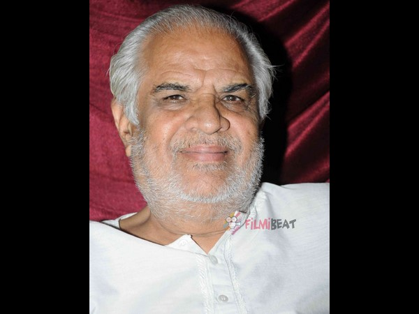 Actor Dattanna Has Responded To Article Published in Filmibeat Kannada