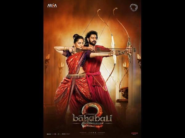 'ಬಾಹುಬಲಿ' ಬೆಂಬಲಿಸಿ ಕನ್ನಡ ಚಿತ್ರಗಳಿಗೆ ತೊಂದರೆ ಕೊಟ್ಟರೆ ಹುಷಾರ್.!