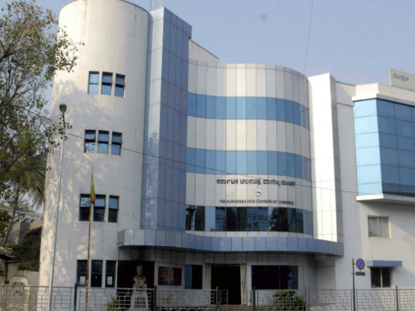 Competition Appellate Tribunal dismissed KFCC Appeal
