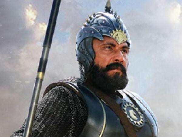ಮುಂದುವರೆದ 'ಕಟ್ಟಪ್ಪ'ನ ವಿವಾದ: ತಮಿಳುನಾಡಿನಲ್ಲಿ ಕನ್ನಡ ಚಿತ್ರಗಳು ಬ್ಯಾನ್!