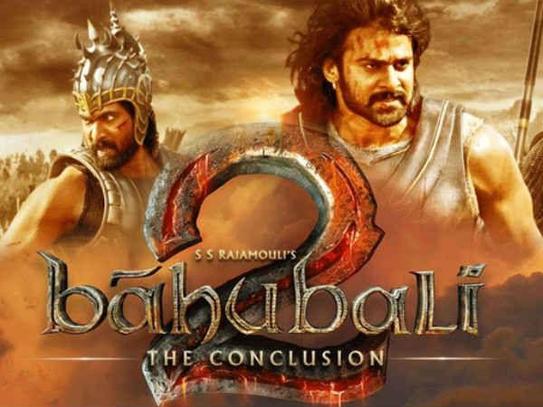 'ಬಾಹುಬಲಿ-2' ಚಿತ್ರವನ್ನು ಸಿಂಗಾಪೂರ್ ನಲ್ಲಿ ಅಪ್ರಾಪ್ತರು ನೋಡುವಂತಿಲ್ಲ: ಏಕೆ?