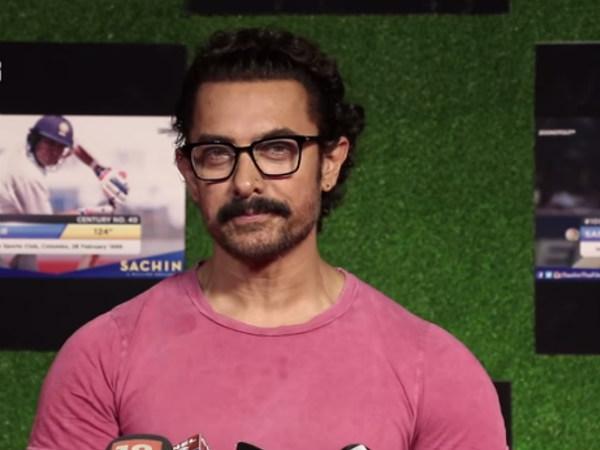 'ಬಾಹುಬಲಿ 2' ಜೊತೆ 'ದಂಗಲ್' ಹೋಲಿಸಬೇಡಿ: ಅಮೀರ್ ಖಾನ್