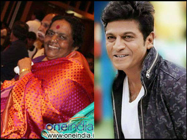 Dr Rajkumar Sons Give Clarity About Parvathamma Health Condition