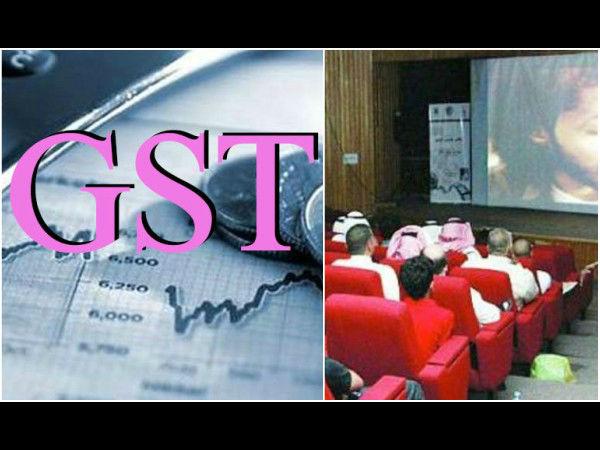 'GST' ಬಳಿಕ ಕನ್ನಡ ಚಿತ್ರರಂಗದ ಲಾಭ ನಷ್ಟದ ಲೆಕ್ಕಾಚಾರ