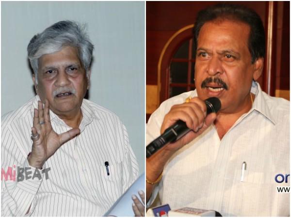 ಜೂನ್ 27ಕ್ಕೆ GST ಕುರಿತು ಚಲನಚಿತ್ರೋದ್ಯಮ ವಿಶ್ಲೇಷಣೆ