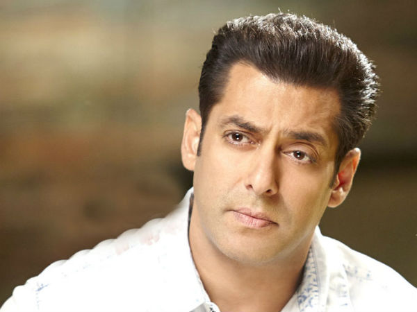 About India and Pakistan, Salman Khan says war is not a 'solution'