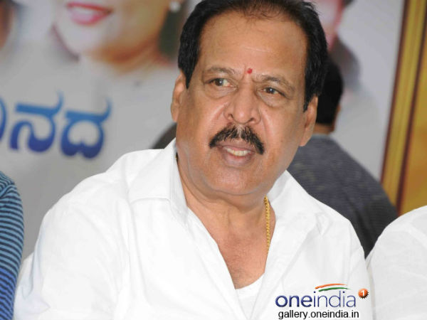kannada film industry supports karnataka bandh