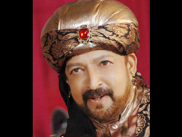 What is the need for 'Dr Vishnuvardhan Raashtriya Utsava' in Delhi