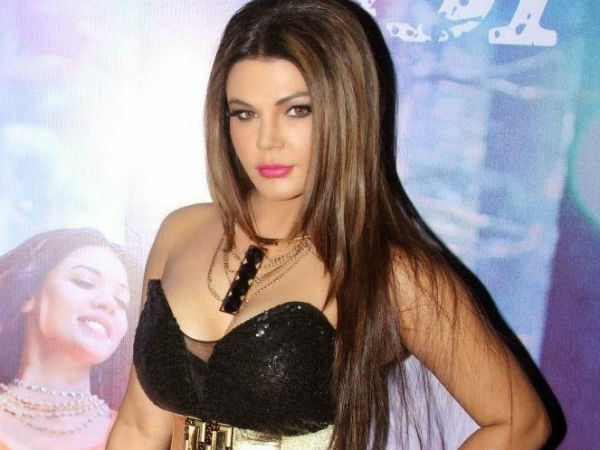 Punjab court grants bail to actress Rakhi Sawant over objectionable remarks