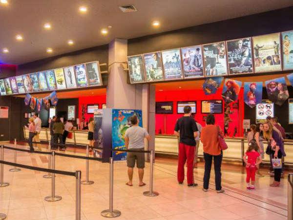 'ಒಂದೇ ವಾರಕ್ಕೆ ಕಿಕ್ ಔಟ್': ಮತ್ತೆ ಕನ್ನಡ ಚಿತ್ರಗಳಿಗೆ ಕಂಟಕವಾದ ಮಲ್ಟಿಪ್ಲೆಕ್ಸ್