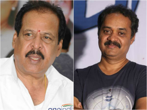 KFCC to take action on director Srinivasa Raju