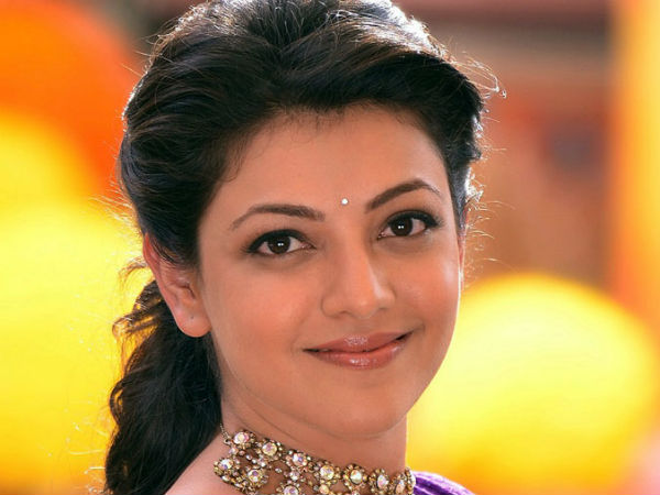 Tollywood Drug bust: Kajal Agarwal's Manager Arrested