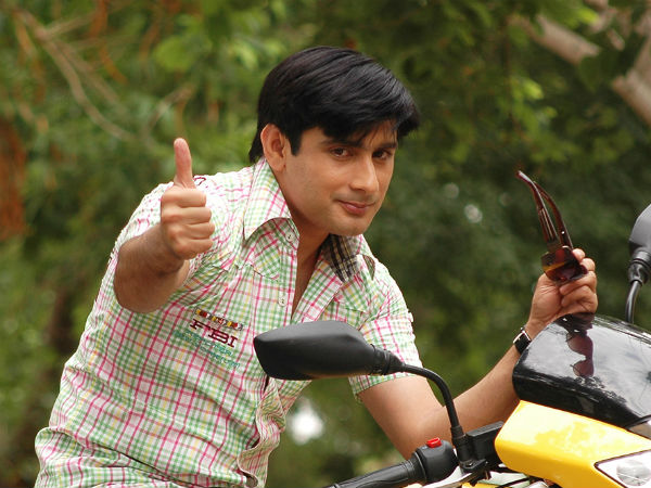 kannada-actor-dhruv-sharma-is-no-more