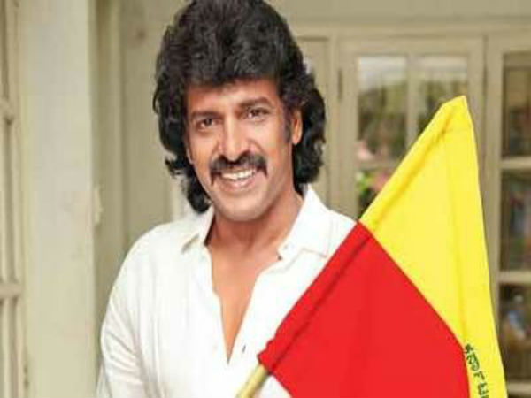 real-star-upendra-speaks-about-prajakeeya