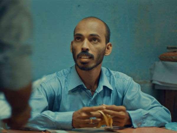 ಕಿರುತೆರೆಯಲ್ಲಿ ಮೊಟ್ಟ ಮೊದಲ ಬಾರಿಗೆ 'ಒಂದು ಮೊಟ್ಟೆಯ ಕಥೆ' ಚಿತ್ರ