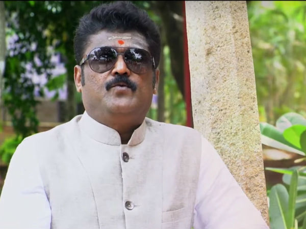 'Give Chance for Kannada Talents': Jaggesh requests Kannada Producers