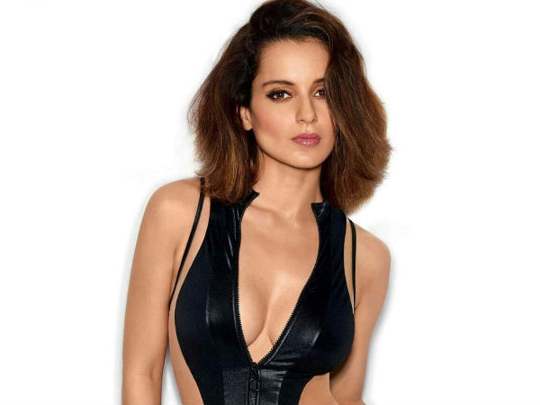 Kangana Ranaut purchased a bunglow worth rs 20.7 crore