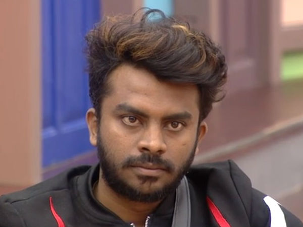 Bigg Boss Kannada 5: Turkish girl had a crush on Rapper Chandan Shetty
