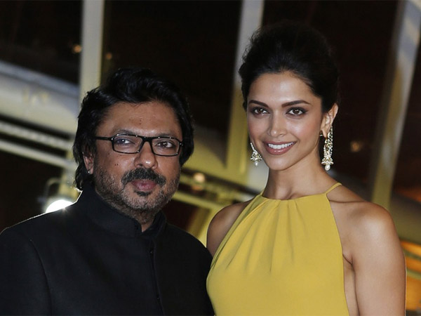 Mumbai Police Increase Deepika Padukone's Security