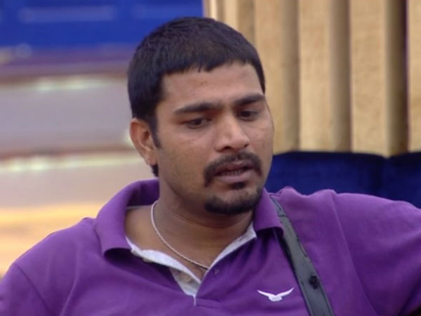 Bigg Boss Kannada 5: Week 11: Diwakar gets irritated with Niveditha Gowda