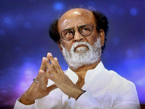Rajinikanth would not be acting in movies after coming to politics