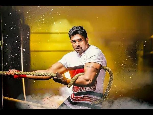 'ಪೊಗರು' ಮುಹೂರ್ತಕ್ಕೆ ಡೇಟ್ ಫಿಕ್ಸ್, ಚಿತ್ರಕ್ಕೆ ಪವರ್ ಸ್ಟಾರ್ ಪುನೀತ್ ಚಾಲನೆ