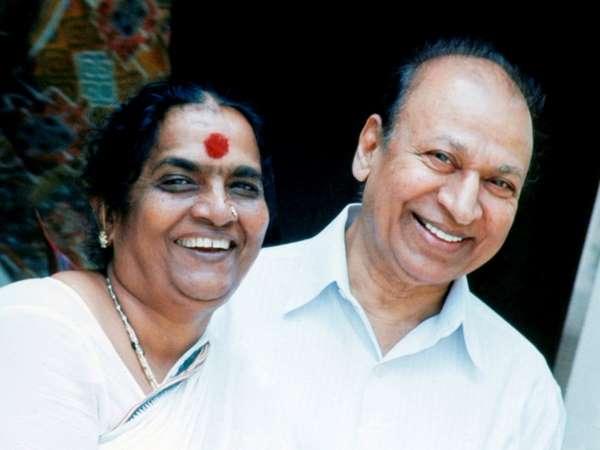 ಬೆಂಗಳೂರಿನ ಗಾಂಧಿನಗರದ ರಸ್ತೆ ಇನ್ನು ಮುಂದೆ 'ವಜ್ರೇಶ್ವರಿ' ರಸ್ತೆ ಆಗಲಿದೆ