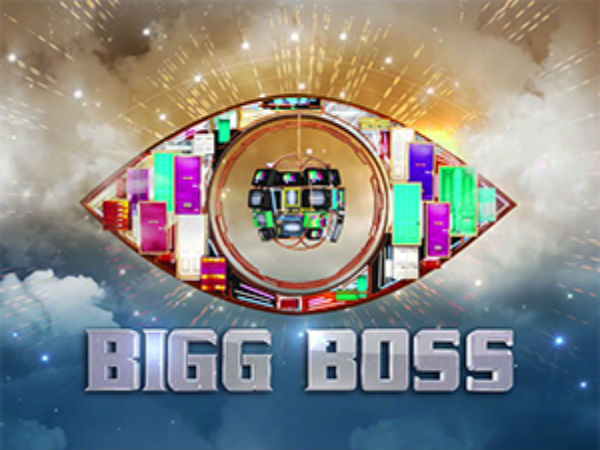 Bigg Boss Kannada 5: Grand Finale on January 28th
