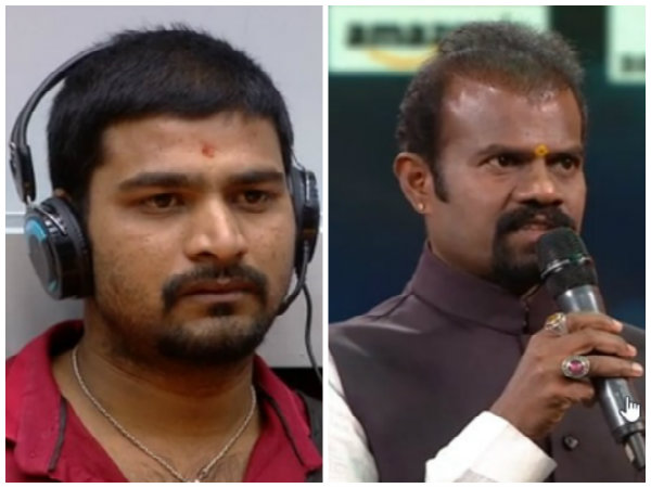 Bigg Boss Kannada 5: Week 11: Jayasreenivasan eliminated, Diwakar sent to secret room