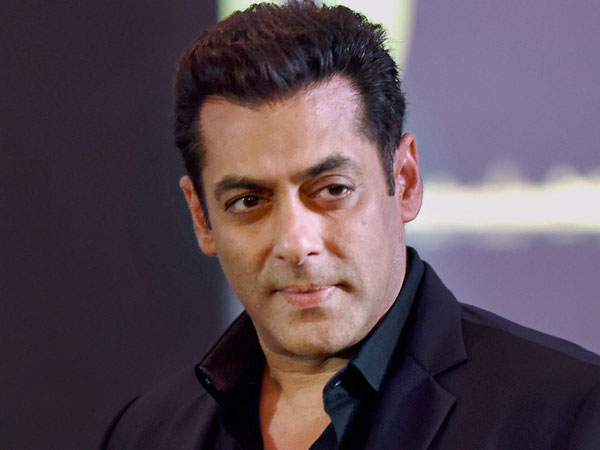Salman Khan stops Race 3 Shoot Over Threats