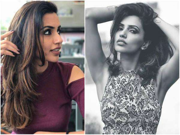 Akshara Gowda selected to play lead role in Yogaraj Bhat's next movie