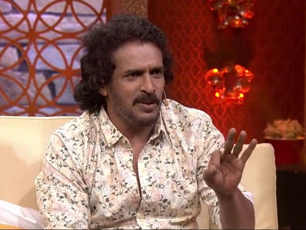 'ಓಂ 2' ಸಿನಿಮಾಗೆ ದರ್ಶನ್, ಸುದೀಪ್, ಯಶ್ ರಲ್ಲಿ ಯಾರು ಹೀರೋ?