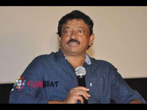ಸ್ಟಾರ್ ನಟನನ್ನ 'ಪೋರ್ನ್ ನಟ' ಎಂದ ರಾಮ್ ಗೋಪಾಲ್ ವರ್ಮಾ