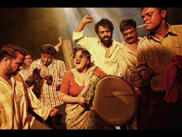 'ದಂಡುಪಾಳ್ಯ-3' ಸಿನಿಮಾ ನೋಡಿ ವಿಮರ್ಶಕರು ಕೊಟ್ಟ ಮಾರ್ಕ್ಸ್ ಎಷ್ಟು.?