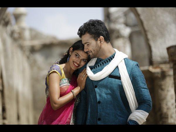 ಮಾರ್ಚ್ 23 ರಂದು ತುಳು ಚಲನಚಿತ್ರ 'ತೊಟ್ಟಿಲು' ಬಿಡುಗಡೆ