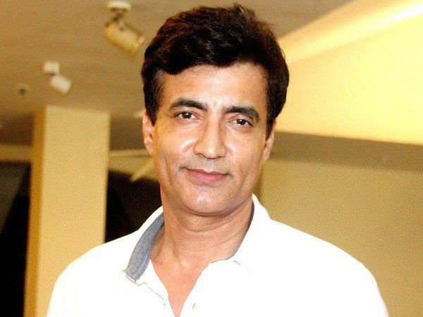 Narendra Jha passes away due to Heart Attack